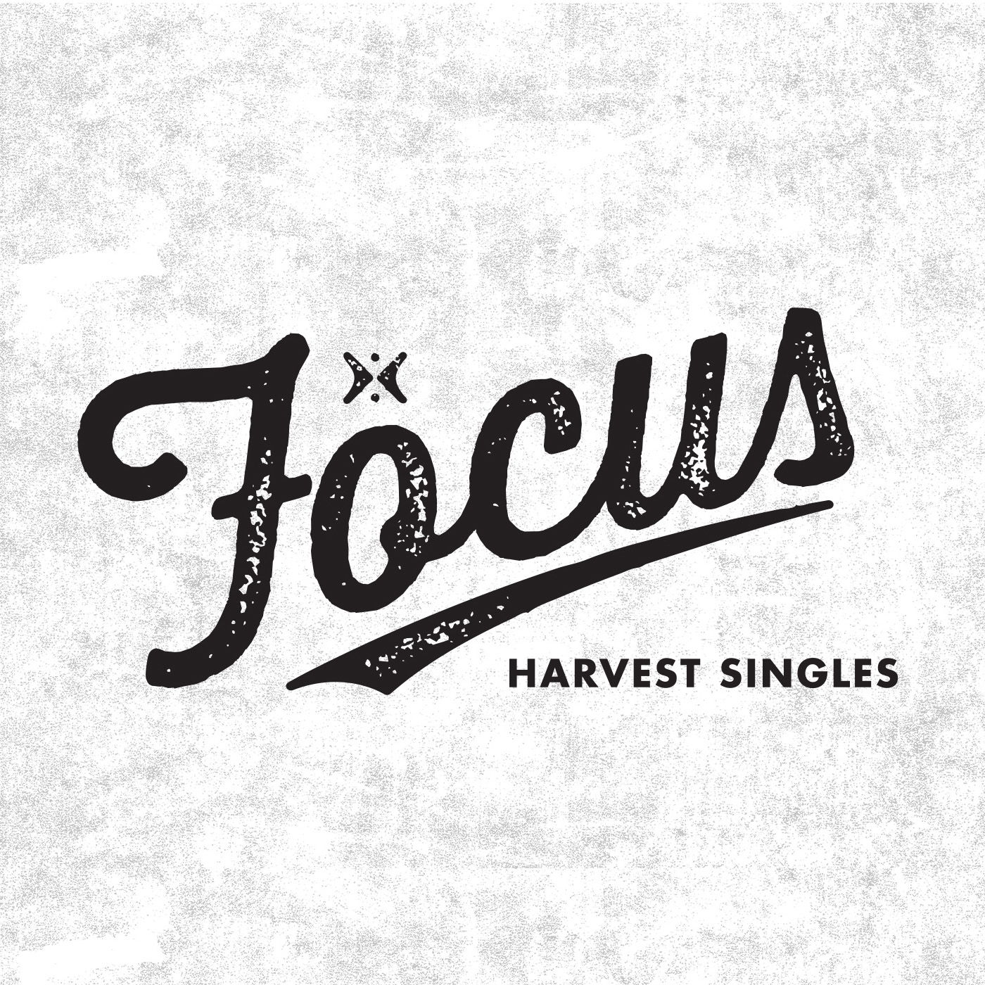 Focus Singles Ministry » Podcasts